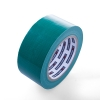 Economical Packaging Cloth Tape   사진